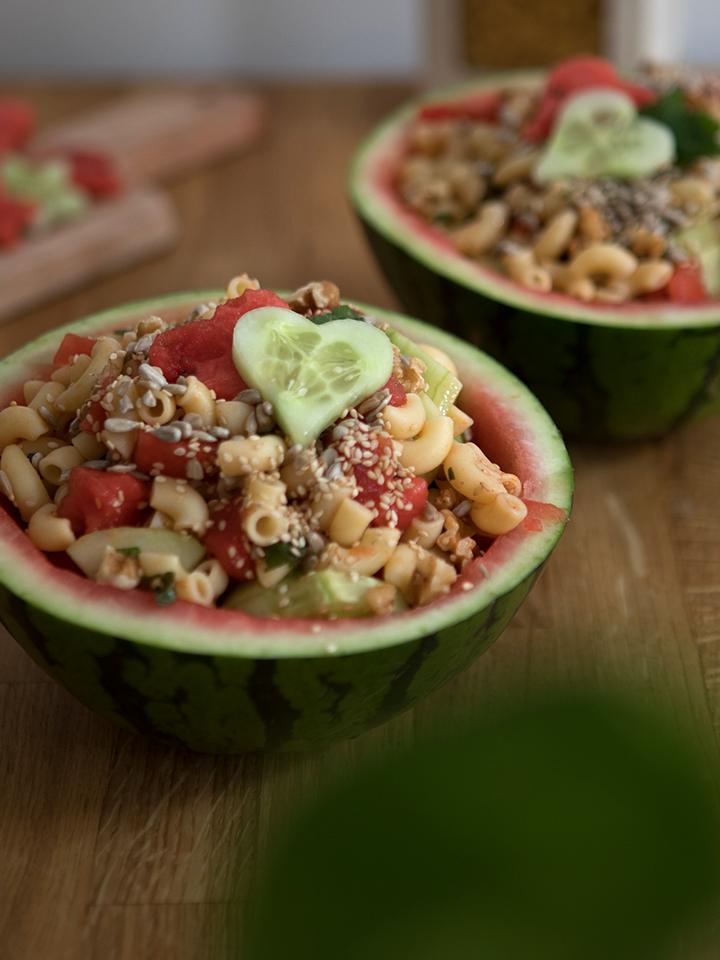 recheis-veganer-nudelsalat-wassermelone