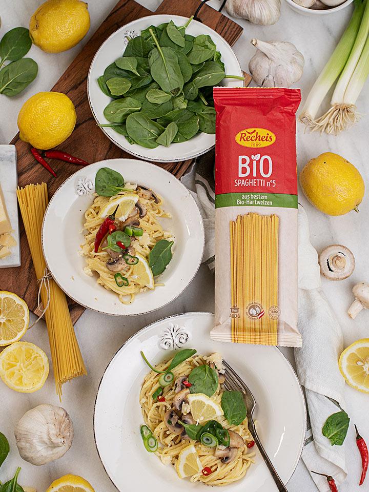 rezept-zitronennudeln-spaghetti