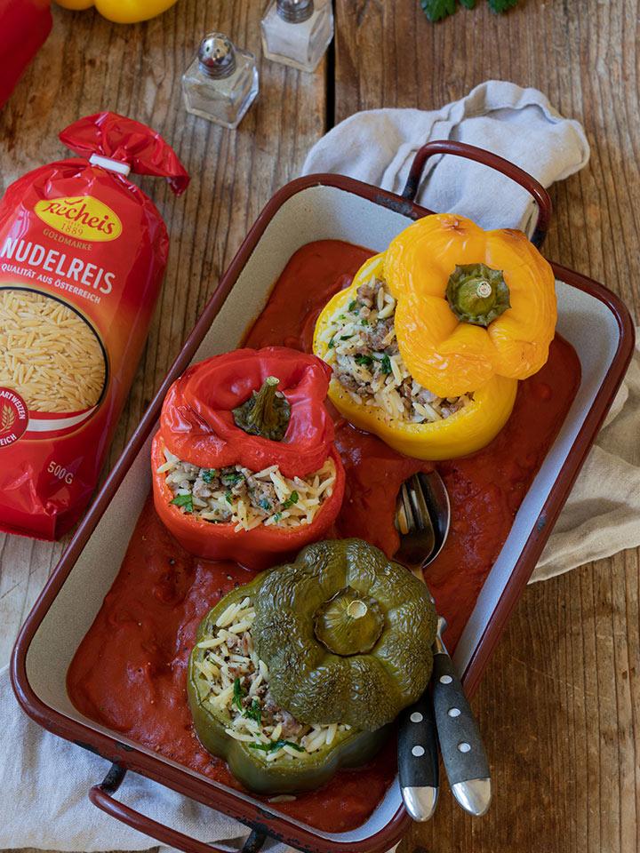 gefuellte-paprika-1