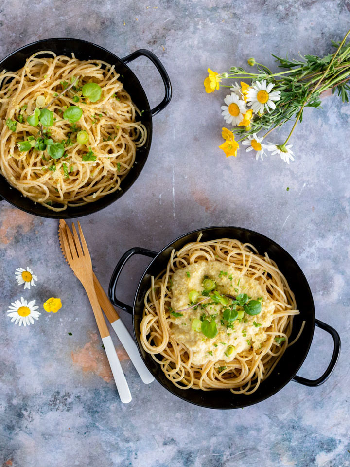 rezept-pasta-alfredo-mit-blumekohl-sauce-vegan