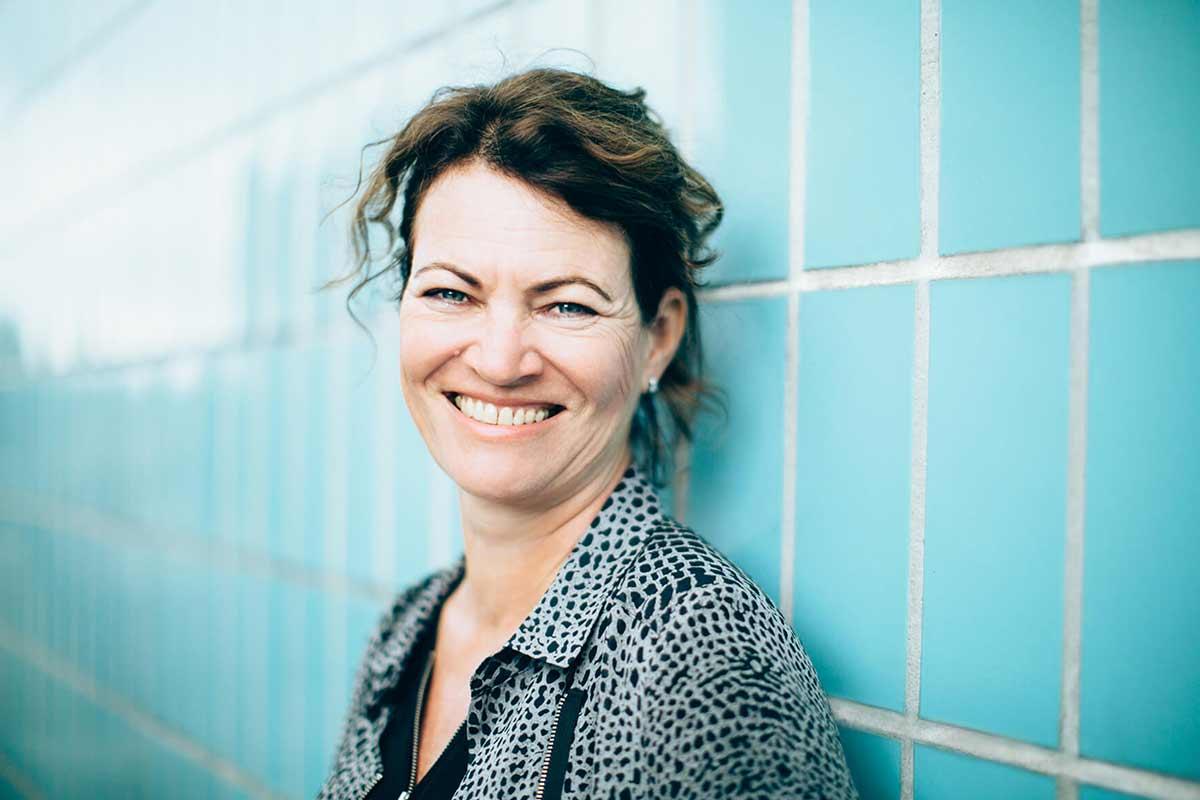 Hanni-ruetzler-recheis-interview-essverhalten-waehrend-der-pandemie