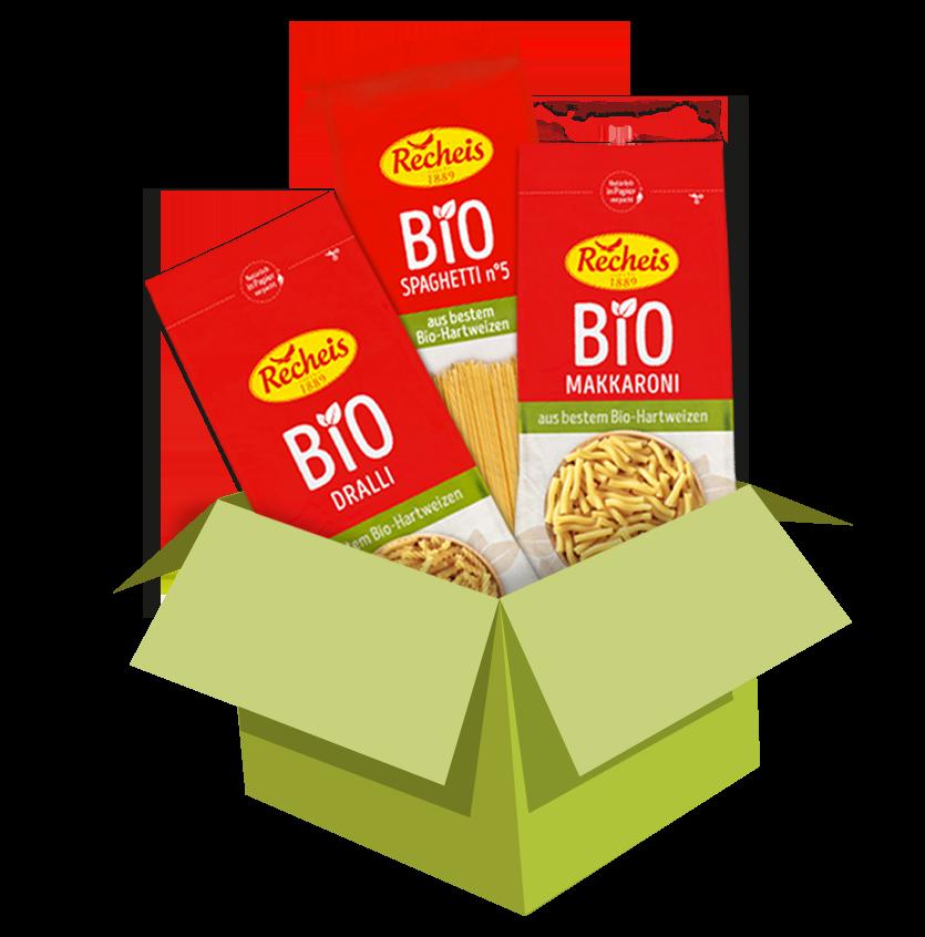 gewinnbox-recheis-bio-2021