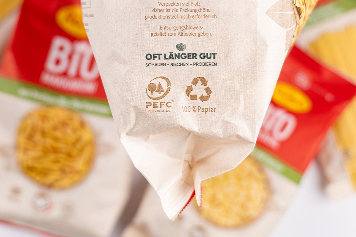 olg-auf-bio-packung