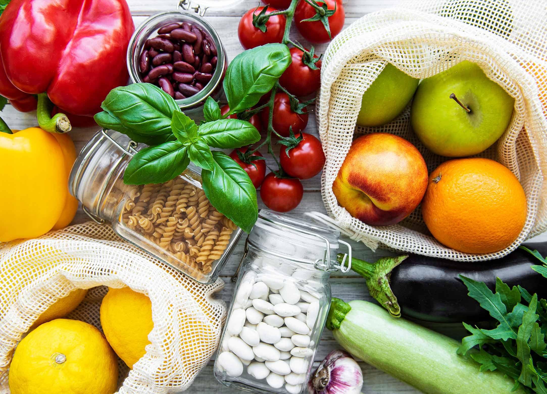 Der Bio Trend: Die Foodexpertin Hanni Rützler im Interview