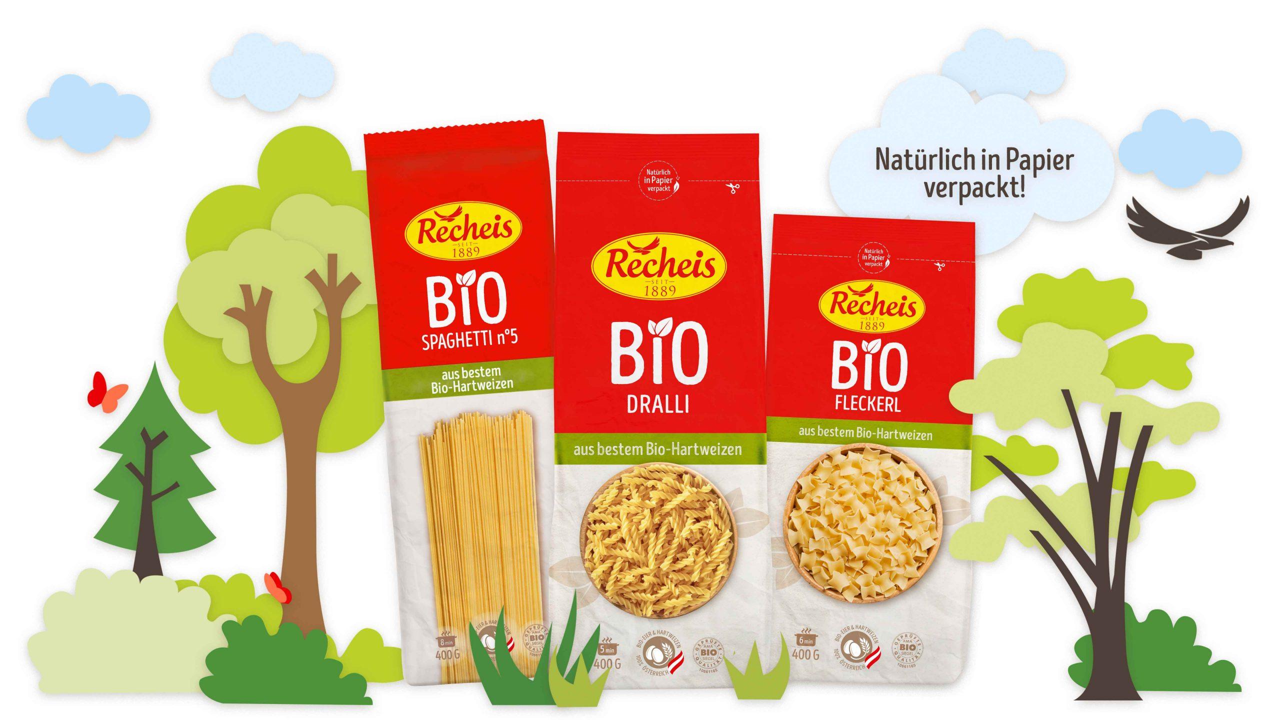 bio-nudeln-verpackungen-mit-zukunft